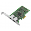 Dell 5720 Dual-Port 1GbE