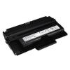Dell 593-11043 fekete (black) eredeti toner