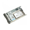Dell 600GB 10000rpm SAS 400-AJPH