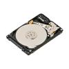 "Dell 600GB 15000rpm SAS 2,5"" Hot-Plug HDD [ R23/R33/R43/R53/R73/T33/T43/T63 ]"