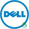 Dell 8GB 2400MHz DDR4 Single Rank LV UDIMM  szerver memória (370-ADPU-11) (370-ADPU-11)