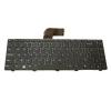 Dell 9ZN5XL0013 Angol Billentyűzet