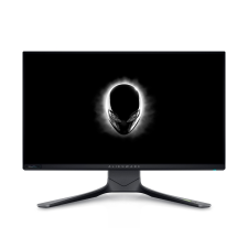 Dell Alienware AW2521H monitor