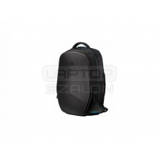 Dell Alienware Vindicator 15 - Backpack 2.0 - Hátizsák hátizsák