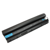 Dell CWTM0 Akkumulátor 4400 mAh utángyártott