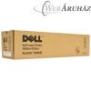 Dell Dell 3000, 3100 [K4971] [BK] [4k] toner (eredeti, új)