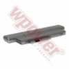 Dell Dell 312-0106 laptop akku 4400mAh