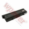 Dell Dell 312-0625 laptop akku 7800mAh
