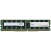_dell Dell 4GB Certified Memory Module - 1RX16 UDIMM 2400Mhz A9321910