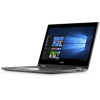 "Dell Dell Inspiron 5378 2in1 13.3"" FHD Touch i3-7130U (2.70 GHz), 4GB, 256GB SSD, Intel HD, Win 10 szürke"