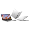"Dell Dell Inspiron 5770 17.3"" FHD, Intel Core i3-6006U (2.0 GHz), 8GB, 1TB HDD, Intel HD, Win 10, ezüst"