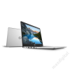 "Dell Dell Inspiron 7570 15.6"" UHD-t, Intel Core i7-8550U (4.0 GHz), 16GB, 512GB SSD,  NVIDIA GeForce 940MX 4GB, Win 10"