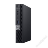 Dell DELL PC Optiplex 5060 Micro, Intel Core i5-8500T (2.10GHz), 8GB, 256GB SSD, WLAN