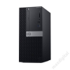 Dell DELL PC Optiplex 5060 MT, Intel Core i7-8700 (4.60GHz), 8GB, 256GB SSD, Win 10 Pro