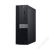 Dell DELL PC Optiplex 5060 SF, Intel Core i5-8500 (3.00GHz), 8GB, 1TB HDD