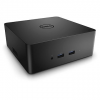Dell Dock Thunderbolt 240W TB16