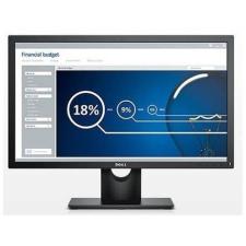 Dell E2318H monitor