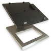 Dell E-View Notebook Stand for E series