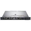 Dell EMC PowerEdge R440 rack szerver