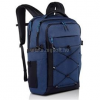 "Dell Energy Backpack 15.6"" (460-BCGR)"