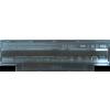 Dell Eredeti Dell laptop akkumulátor - 4YRJH - Inspiron 3420,3520,M4040,M5040,M4110,M5010,M5030,M5110,N3010,N5040,N5050 Vostro 220,270,1440,1450,1540,1550,2420,2520,3350,3450,3455,3550,3555,3750 laptopokhoz