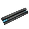 Dell FHHVX Akkumulátor 6600 mAh utángyártott