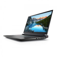 Dell G15 5511 306102 laptop