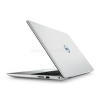 "Dell G3 3579 (fehér) | Core i5-8300H 2,3|8GB|250GB SSD|0GB HDD|15,6"" FULL HD