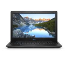Dell G3 3779 3779FI7WA1 laptop