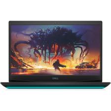Dell G5 5500 G5500FI5UA1 laptop