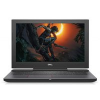 Dell G5 5587 5587FI7UD3