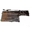 Dell Inspiron 14 7000 7830mAh laptop akkumulátor