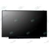 Dell Inspiron 14R Special Edition