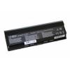 Dell Inspiron 1520 6600mAh laptop akkumulátor