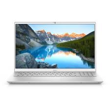 Dell Inspiron 15 Plus 306094 laptop