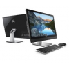 Dell Inspiron 24 3464 All-in-One PC Stand (fekete) | Core i5-7200U 2,5|8GB|0GB SSD|1000GB HDD|NVIDIA MX110 2GB|MS W10 64|3év (3464_246360_W10HP_S)