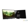 Dell Inspiron 3277 AIO PC /3277FI3UA1/
