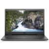 Dell Inspiron 3501 3501FI3WA1