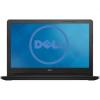 Dell Inspiron 3567 238476