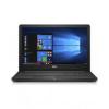 Dell Inspiron 3567 3567FI3WB1