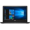 Dell Inspiron 3567 DI3567-I36006-Z4GH1TW1DH4BK-11