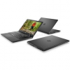 "Dell Inspiron 3567 Fekete | Core i3-6006U 2,0|8GB|128GB SSD|0GB HDD|15,6"" HD