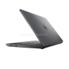 "Dell Inspiron 3567 Szürke | Core i3-7020U 2,3|4GB|1000GB SSD|1000GB HDD|15,6"" FULL HD