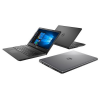 Dell Inspiron 3576 250618