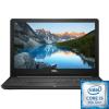 Dell Inspiron 3576 3576FI5UC2