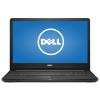 Dell Inspiron 3576 3576FI7UA1