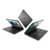Dell Inspiron 3576 3576FI7WA1