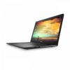 Dell Inspiron 3593 (3593FI5WG1)