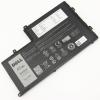 Dell Inspiron 5442 5445 5447 5448 5542 5545 5547 5548 series TRHFF 3800mAh 3 cella notebook/laptop akku/akkumulátor eredeti/gyári