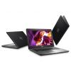 Dell Inspiron 5567 DI5567I-7100-4GH1TW13BK-11